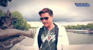 CBN-MUSIC-BY-HENG-THEARA-បាតដៃទីបីច្រៀងដោយហេងធារ៉ា