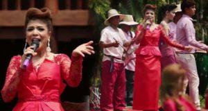 HD-Khmer-Surin-Khmer-New-Year-2015-by-Chen-Say-Chai-ខ្ជិលនឹងយកប្ដី